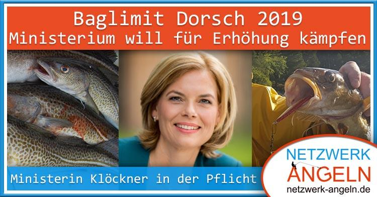 2antwort baglimit frage an ministerin teaser