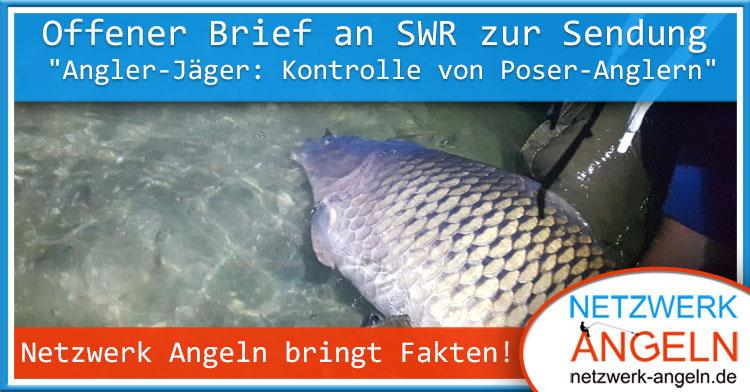 offener brief swr teaserr