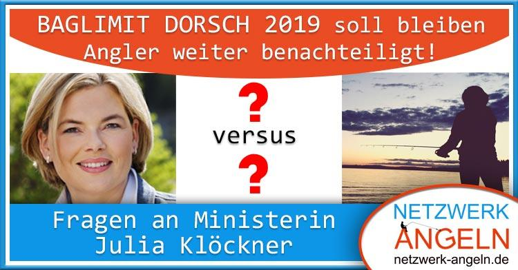 baglimit frage an ministerin teaser