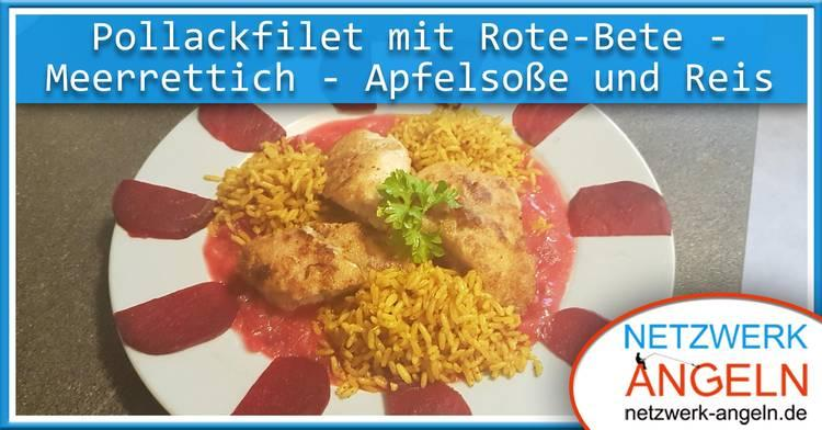 01 750 teaser pollack rote bete