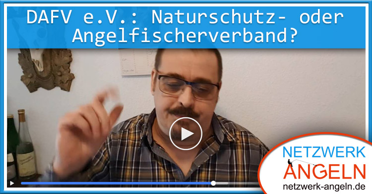 dafv video naturschutzverband