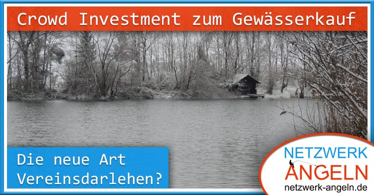crowd funding zum seekauf titel