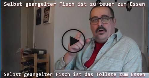 video bild fischesssen 500