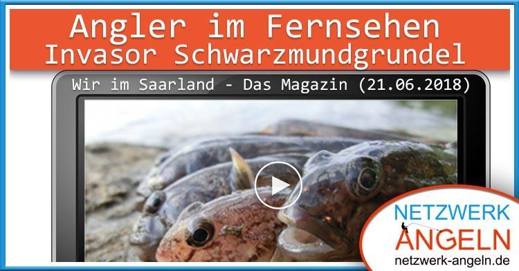 angler fernsehen saarland teaser