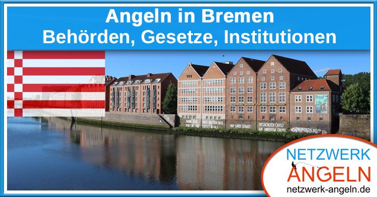 Gesetze Bremen