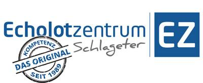 na partner echolotzentrum