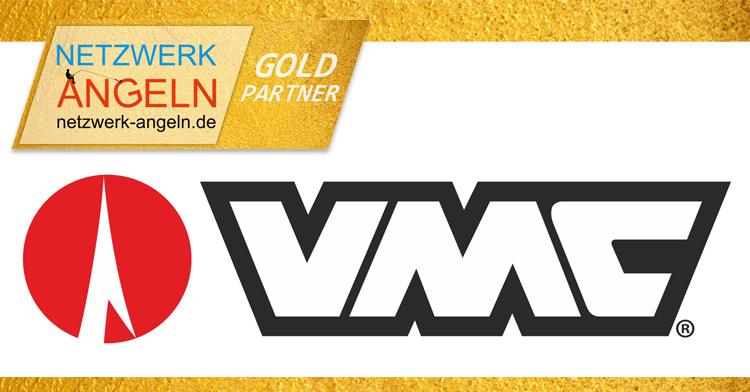 VMC Goldpartner